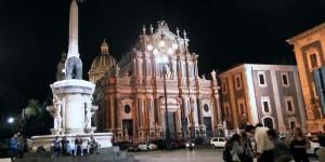 Duomo_Sera(1)