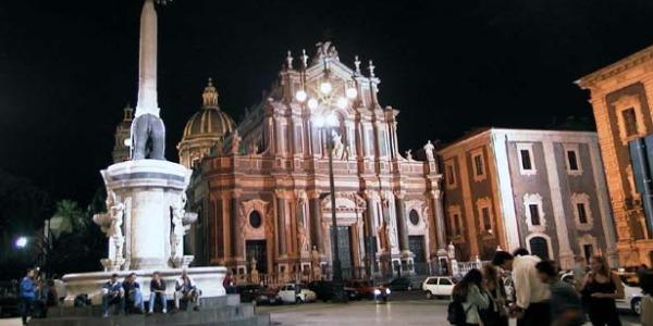 Proposte turistiche: Tour Città