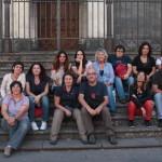 13 Ottobre - Etna Wine e Randazzo