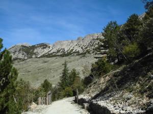 Monte Quicella