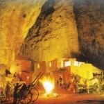 presepe_grotta_custonaci_N