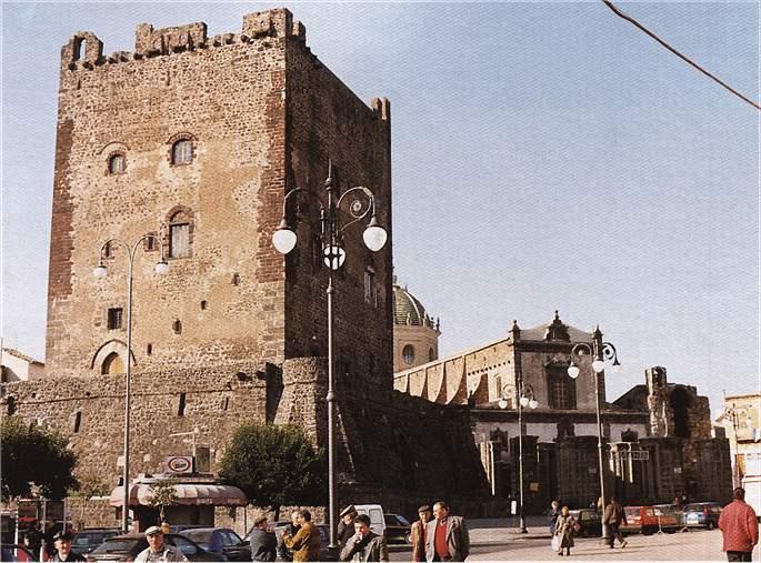 castello_adrano_6