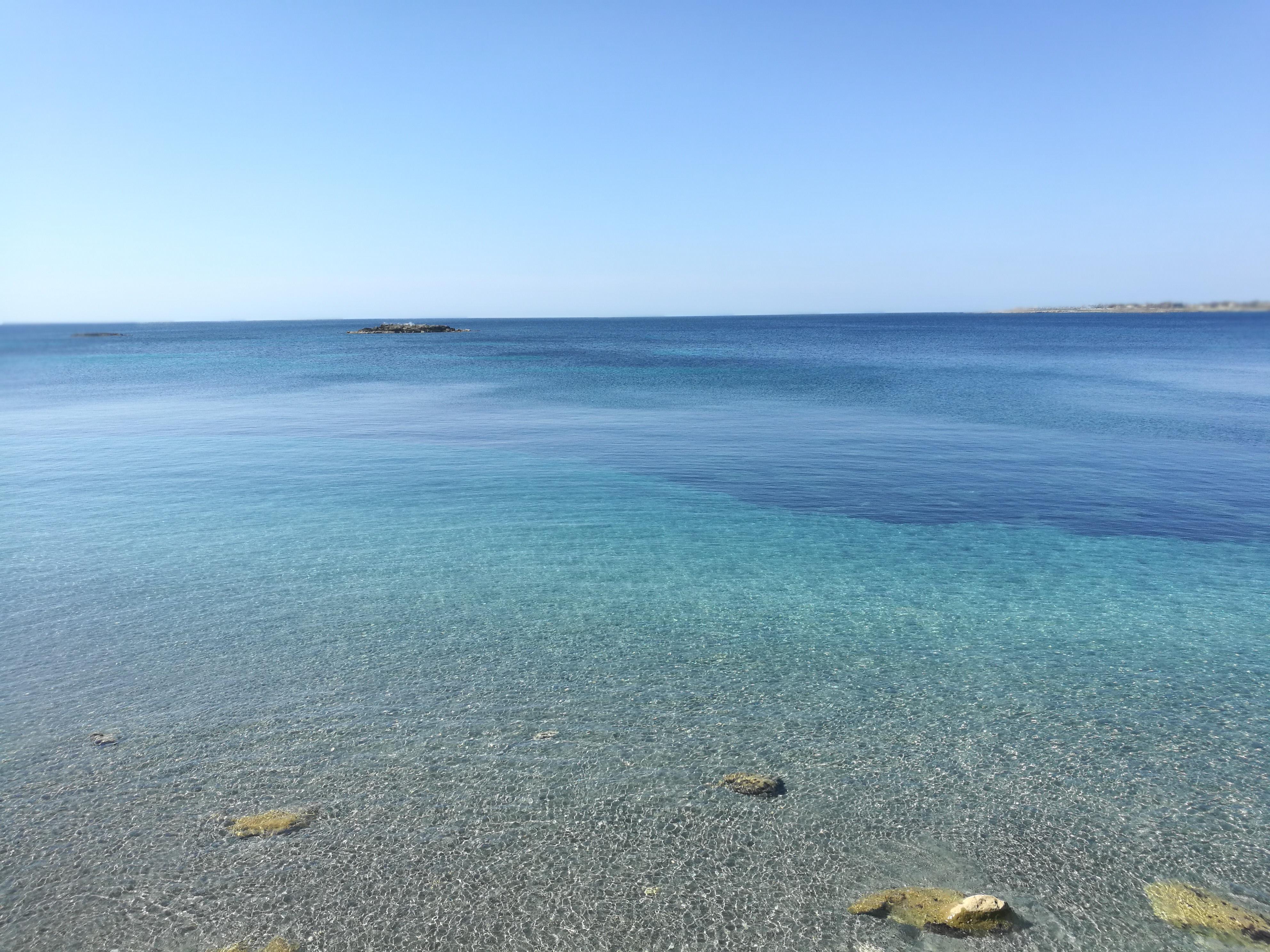 Le origini della Sicilia